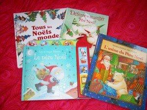 Nos histoires de Noël dans Apprendre en s'amusant 25novembre12-040-300x225
