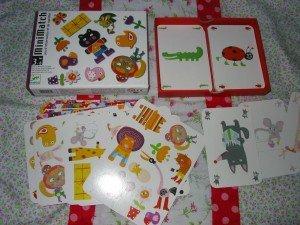jeux de cartes pour enfants de 3 ans dans Apprendre en s'amusant 28decembre12-062-300x225