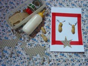 Cartes déco dans Home Made pour moi cartes-001-300x225