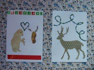 cartes-003-300x225