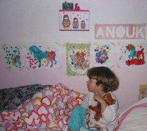 chambrefinaldec-011-300x268 dans Déco pour les filles