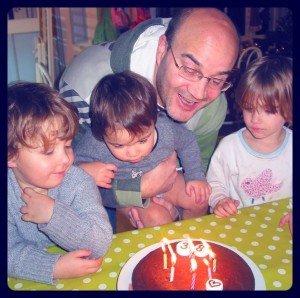 Fondant au chocolat dans A table !!!! montagejules-300x298