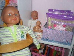 20janv13-006-300x225 dans Déco pour les filles
