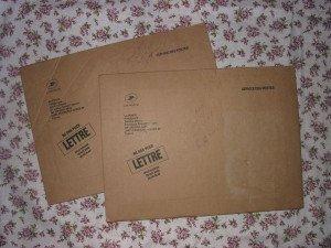 Des enveloppes de rangement : en carton et en tissu dans DIY Couture pour débutante enveloppes-recup-001-300x225