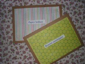 enveloppes-recup-002-300x225
