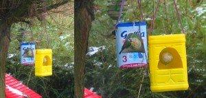 Mangeoire pour oiseaux : très simple à réaliser  dans Aimer et découvrir la nature montage-oiseaux-300x143