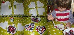 Des coeurs, des coeurs, des coeurs... dans Déco pour les filles montagecoeurs2-300x143