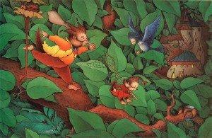 arbresansfin-300x195