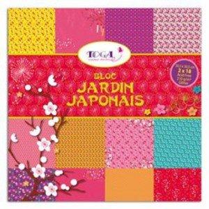 Avec mon nouveau bloc de papier déco dans Déco pour les filles bloc-jardin-japonais-30x30-cm-300x300