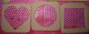 ♥Des cadres décorés au masking tape : pour la fête des mamies♥ dans Plaisir d'Offrir cadeauxmamie-013-300x115