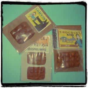 montage-chocolat-300x300