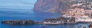 l-archipel-de-madere-et-le-luxe-vous-emmenent-pour-un-voyage-inoubliable-15-546x167-300x91