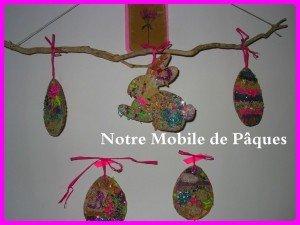 mobiles-300x225