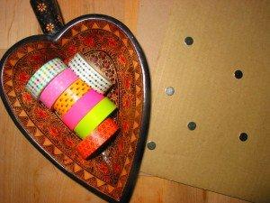 Des nouveaux magnets pour le frigo dans Déco pour les filles montage21-300x225