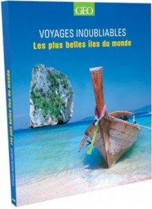 voyages-inoubliables-les-plus-belles-iles-du-monde-3577173-250-400-219x300