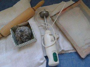 2013-04-24-11.09.23-300x225 dans Technique pour le papier recyclé