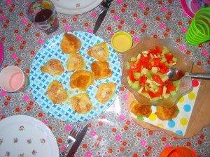 chou1-300x225 dans A table !!!!