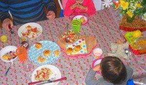Des petits choux salés dans A table !!!! chou2-300x175