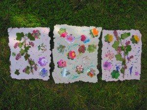 montage32-300x225 dans Technique pour le papier recyclé