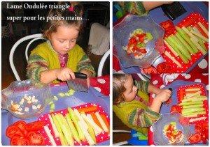 Le couteau tip-top pour les petites mains dans A table !!!! 893370_154265014737713_1210909077_o-300x211