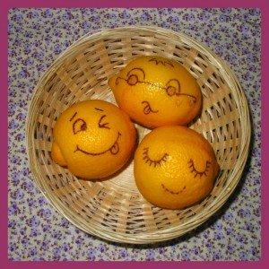 citron-300x300