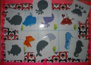 loto-silhouette-004-300x214 dans Apprendre en s'amusant