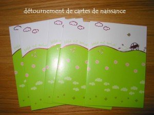 L'anniversaire d'Azia : les invitations dans Jours de fête carte4-300x225
