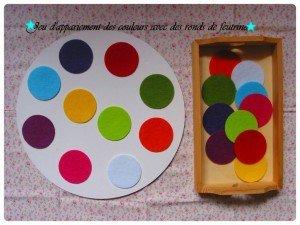 couleurs-300x225 dans Déco pour les filles