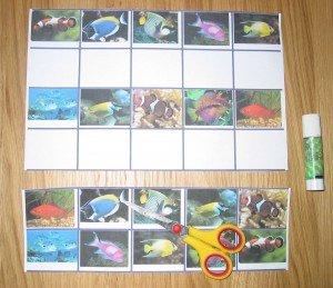 decoupage-poisson-001-300x259
