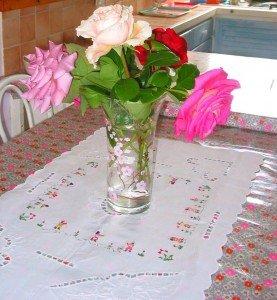 mont7-277x300 dans La vie en rose