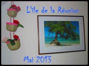 Je vois la vie en bleu : sur l'île de la Réunion dans Inspiration montage-300x224