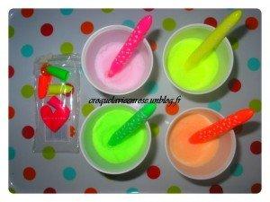 Du sel coloré Fluo dans Déco pour les filles montage4-300x225