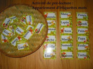 pre-lecture-300x225