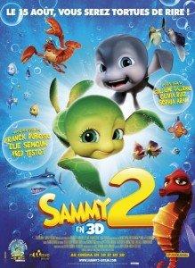 sammy2_affiche-def-439x600-219x300