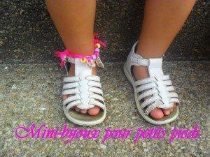 Mini bijoux pour petits pieds dans Home made pour elles bijoux3-300x225