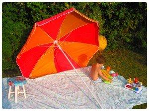Une Bikini-party  dans Jours de fête coin2-300x225