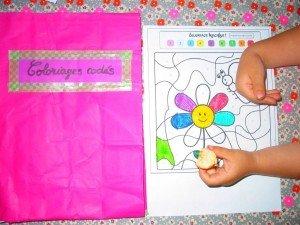 Coloriages magiques dans Apprendre en s'amusant mont17-300x225