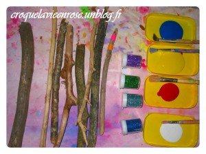 peinture-300x225