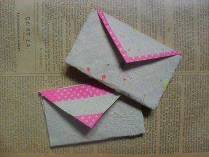 enveloppes-300x225