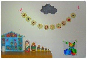 guirlande-love-300x205 dans Home made pour elles