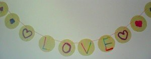 guirlande-love21-300x117