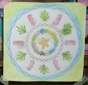 mandalas-008-copie-2-300x288