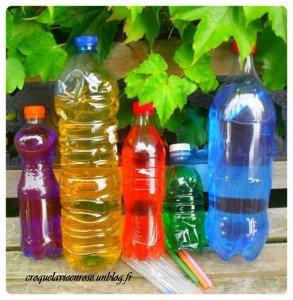 S'amuser dehors avec de l'eau colorée dans Activités et Boites sensorielles mont-293x300