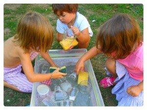 Gelée de Mûres : la recette préférée de la famille croquelavieenrose dans A table !!!! mont110-300x225