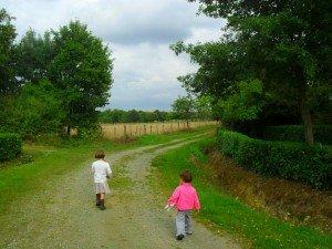 Le dernier jour de septembre dans La vie en rose mont116-300x225