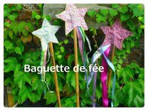 Baguettes de fée en Bambou dans Home made pour elles bag2-300x225