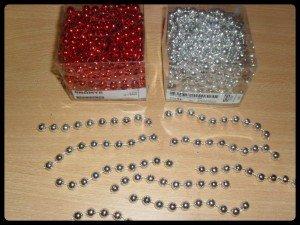 Matériel de Numération avec des guirlandes de perles dans Apprendre en s'amusant mont22-300x225