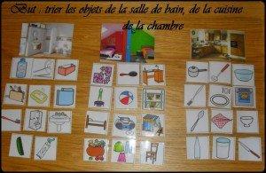 Vocabulaire : connaitre les objets de la maison dans Apprendre en s'amusant montage2-300x195